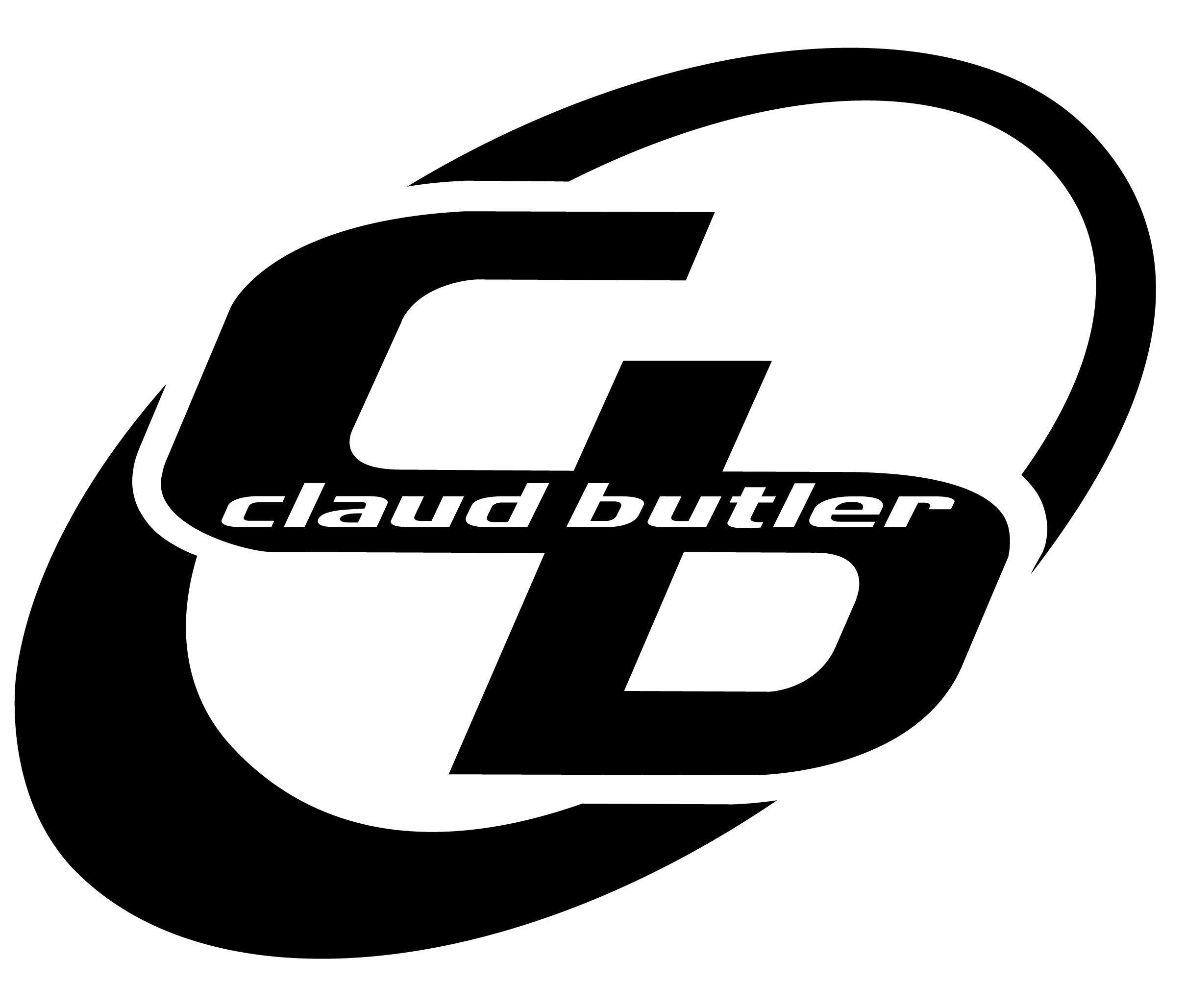 Claud Butler