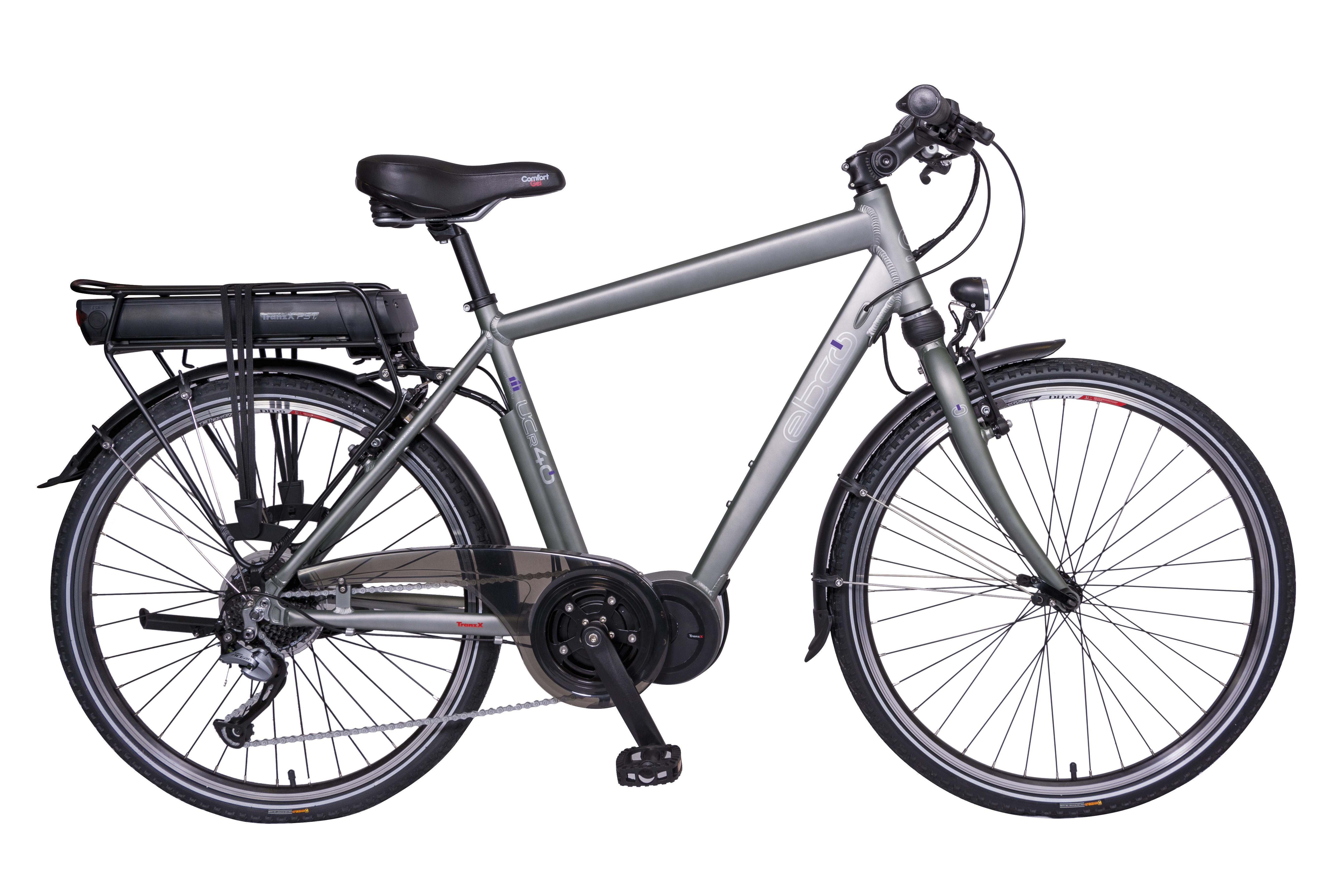 ebco  u2013 ucr40  u2013 pedal barn