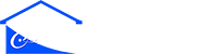 Pedal Barn Logo