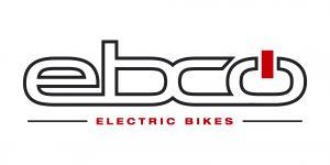 EBCO 2016 logo
