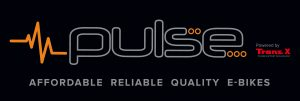 pulse-logo-with-strapline_black-2