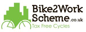 bike2workscheme-logo