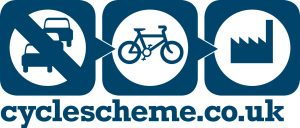 cycle-scheme-logo